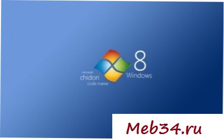 Штрафы за «Windows 8»